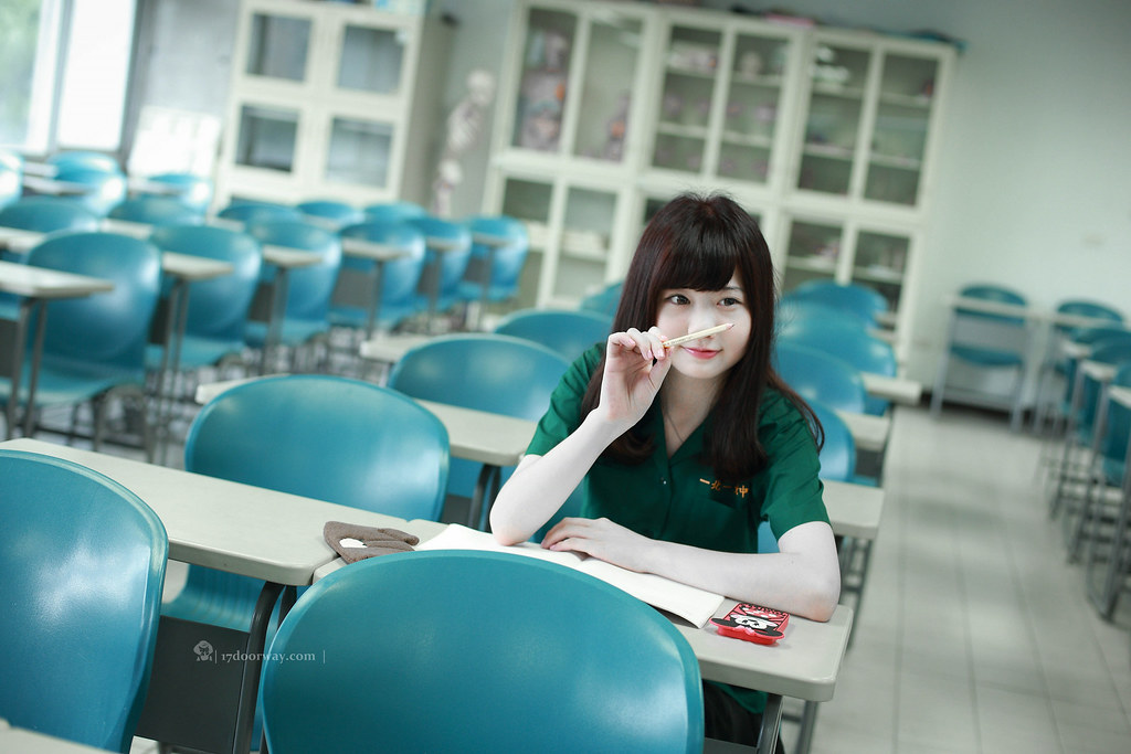 北一女中   uniform.wingzero.tw/high-school.php?id=9 uniform.wing ...