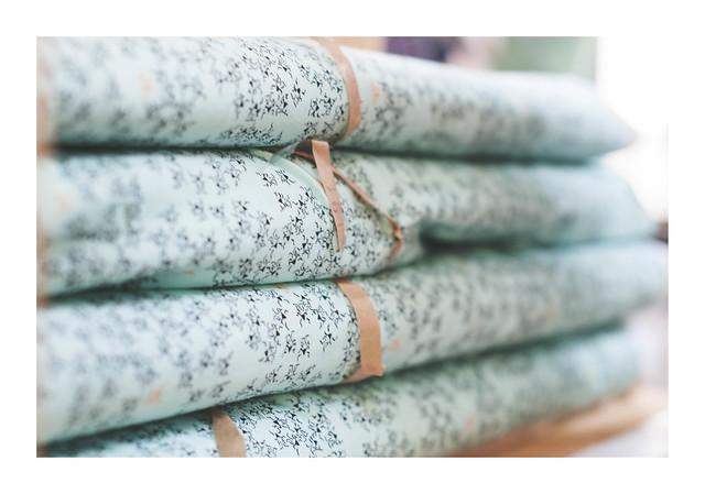 Fabric Launch Zonen 09