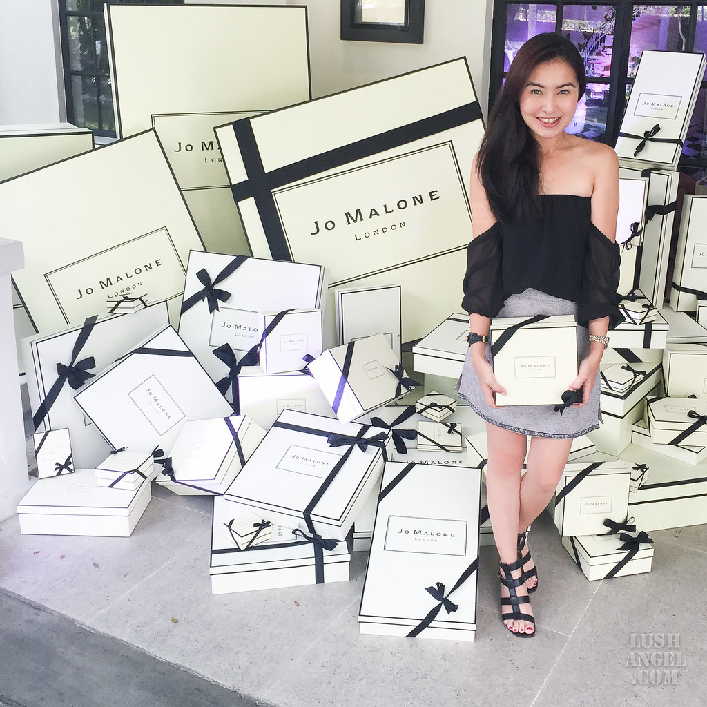 jo-malone-manila-preview-launch