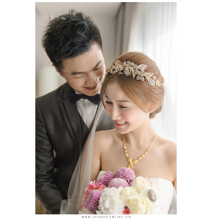 婚攝 萬豪酒店 台北婚攝 婚禮攝影 婚禮紀錄 婚禮紀實  JSTUDIO_0130