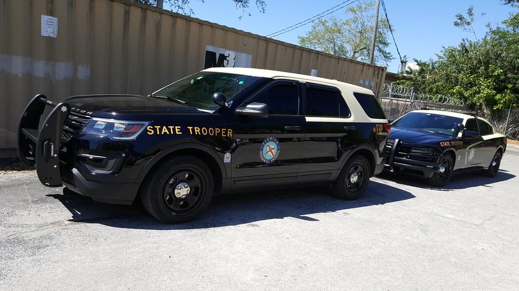 Ford Dealership In Jonesboro Ar >> New Used Chrysler Dodge Jeep Ram Dealer In Newport Tn | Autos Post