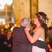 GeorgeWedding2014_0646