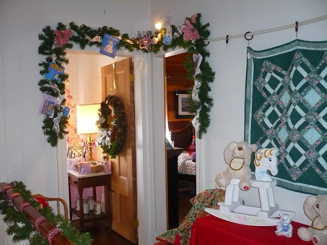 Holiday boutique flickr photo sharing for Holiday boutique