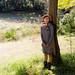 STYLE CO.撮影会 2014/10/19 安枝瞳さん #002