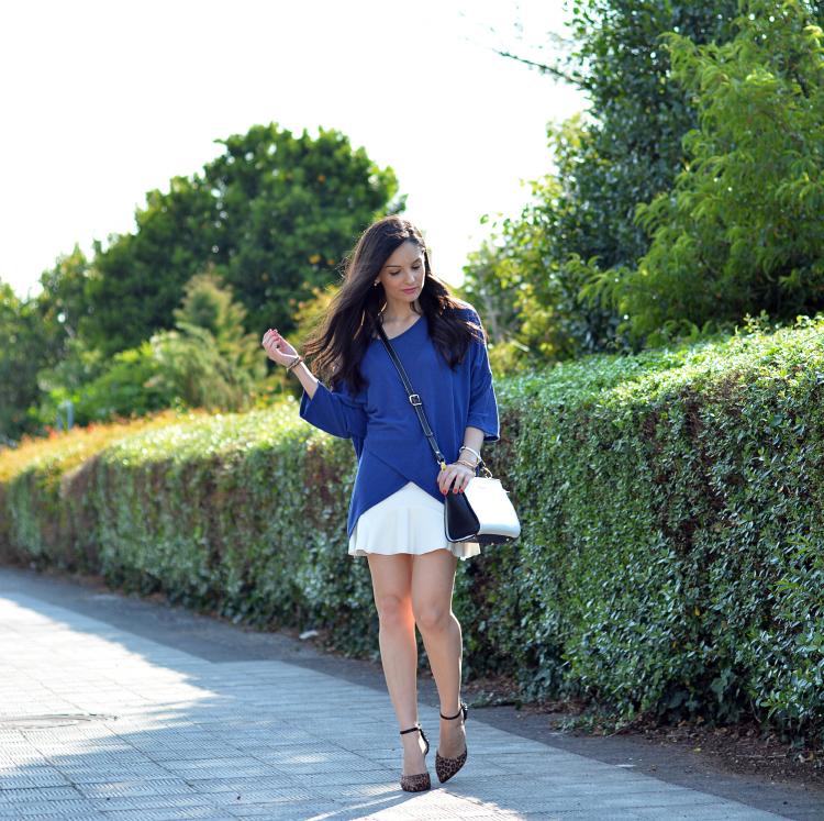 zara_ootd_outfit_como_combinar_falda_blanca_tfnc_leopardo_01