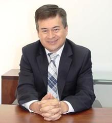 Carlos Varela, NCR