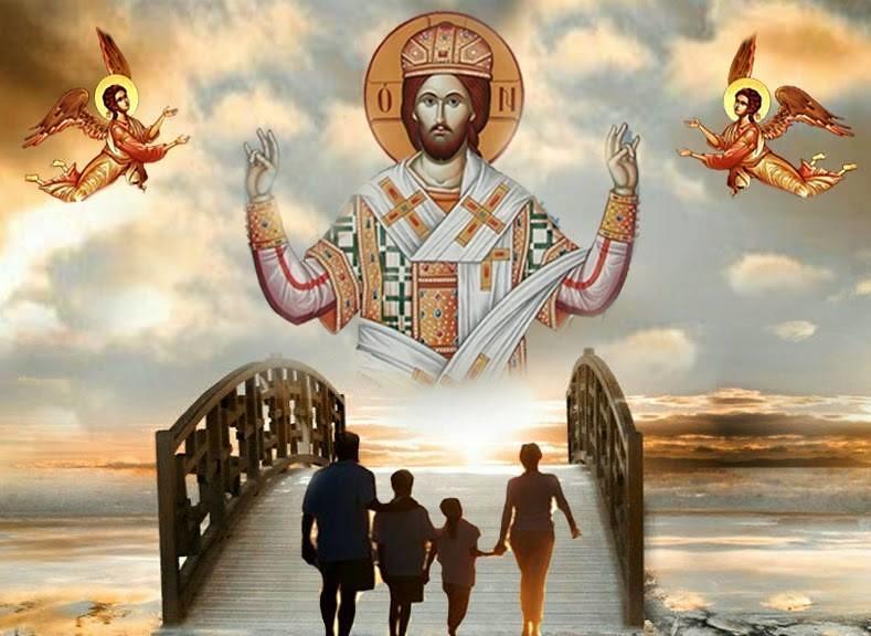 Đường Vào Thần Học Các Tôn Giáo: Đức Giêsu Kitô Và Các Con Đường Cứu Độ Khác