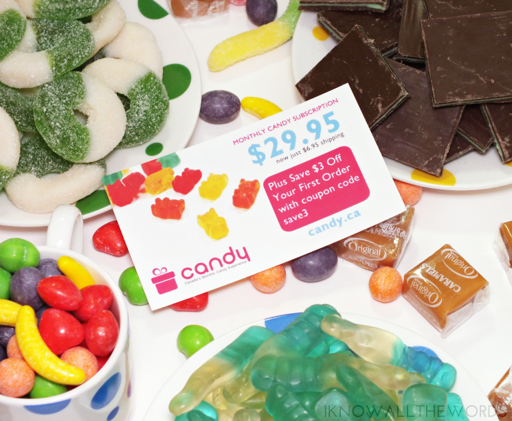 candy.ca march box (2)