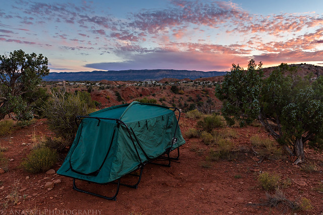 Kamp Rite Oversize Tent Cot Review Adventr Co