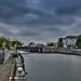 Charleroi..............