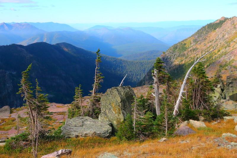 IMG_5463 Sperry Glacier Trail