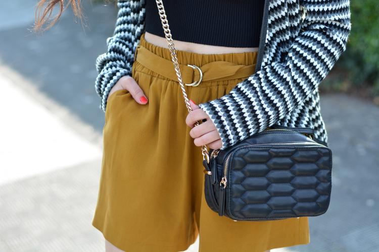 zara_ootd_outfit_mustard_tfnc_oasap_como_combinar_10