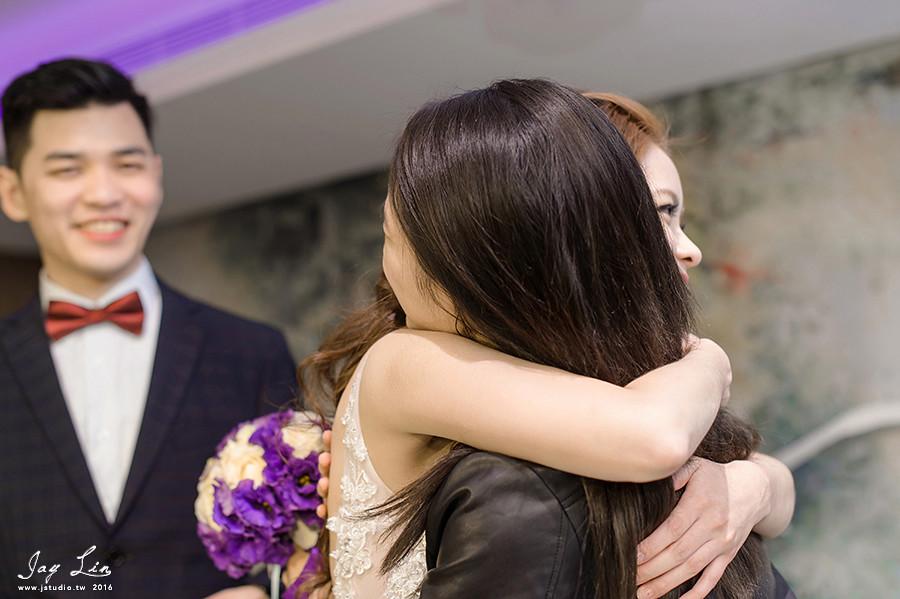 翰品酒店 婚攝 台北婚攝 婚禮攝影 婚禮紀錄 婚禮紀實  JSTUDIO_0175