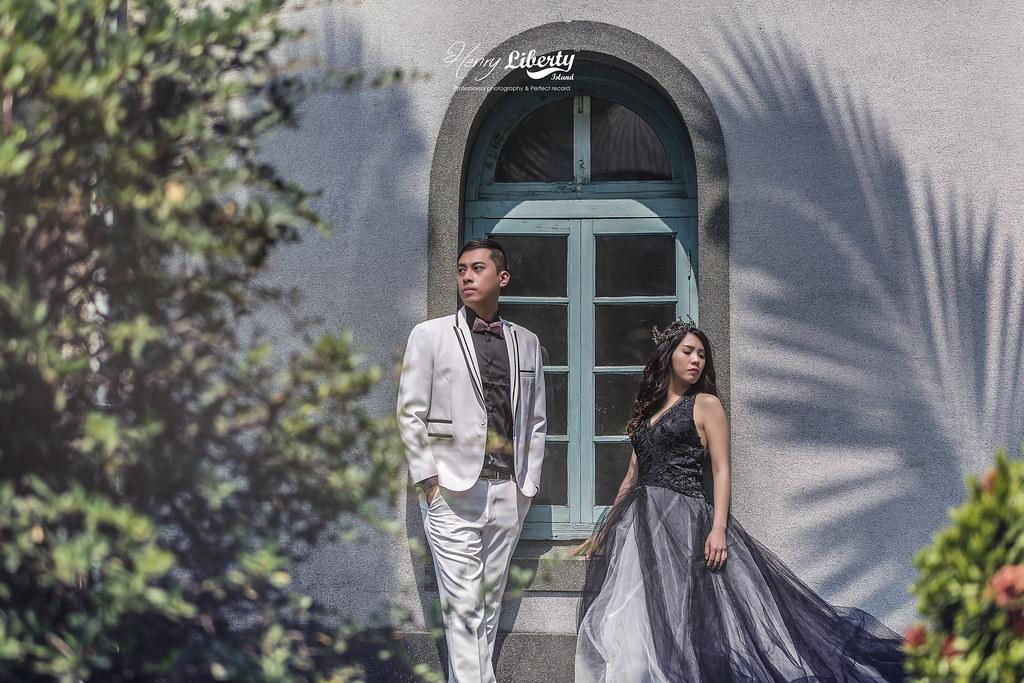 台南婚禮紀錄,台南自助婚紗推薦