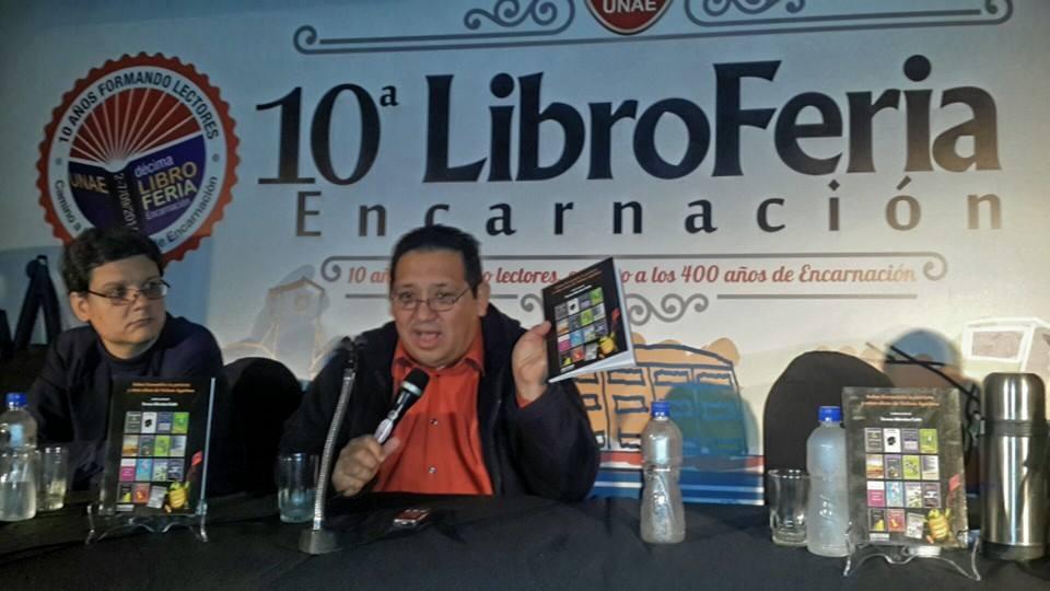 14-09-08-Libroferia-2014-010