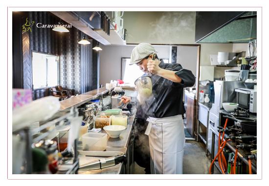 らぅめん考房 ありがた屋 愛知県春日井市 人気ラーメン専門店 オススメ しょうゆラーメン まぜそば チャーシュー ごはん 麺類