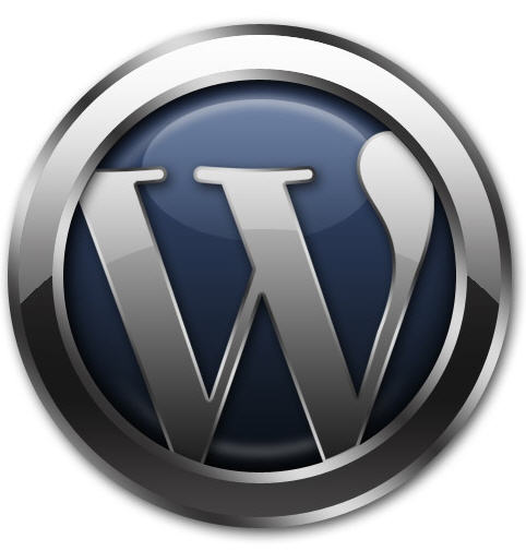 WordPress-3-1