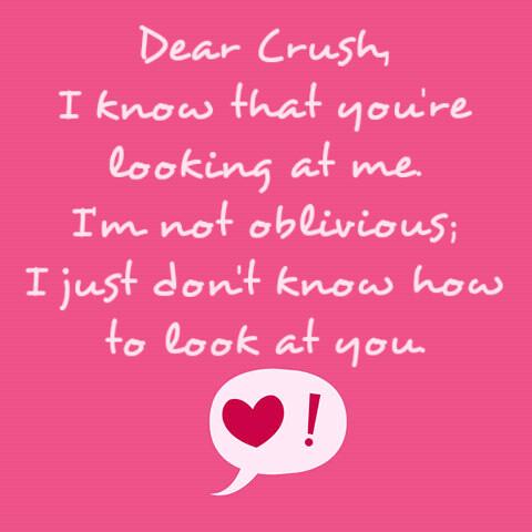 Dear Crush Quotes Tagalog   goo.gl/7EDJ7Q   TagaloqQuotes ...