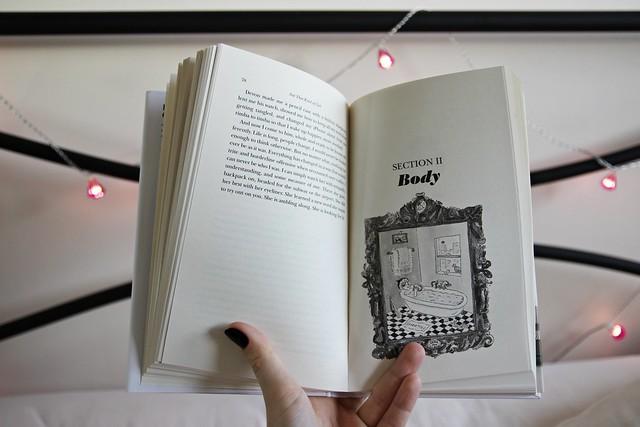 Lena_Dunham_book_2