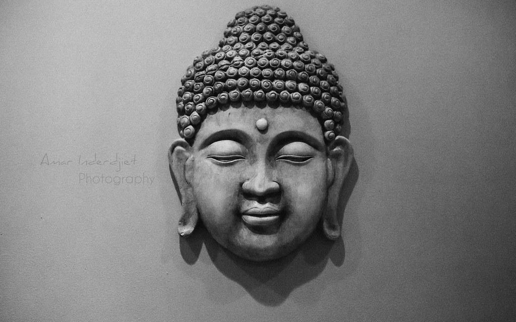 "Buddha Wallpaper 8k: Siddhartha Gautama ""Buddha"""