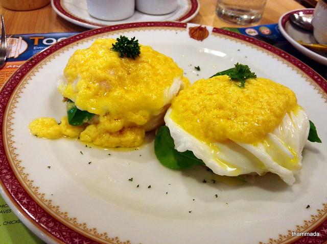 egg benedict-20140517073024806