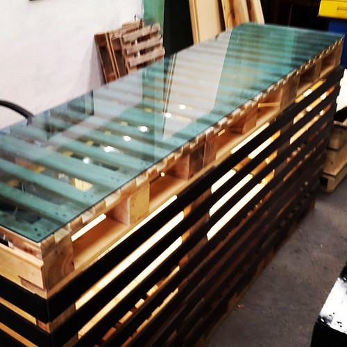 Barra vein muebles work barra for Muebles barra de bar