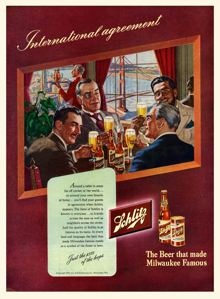 Schlitz-1947-international