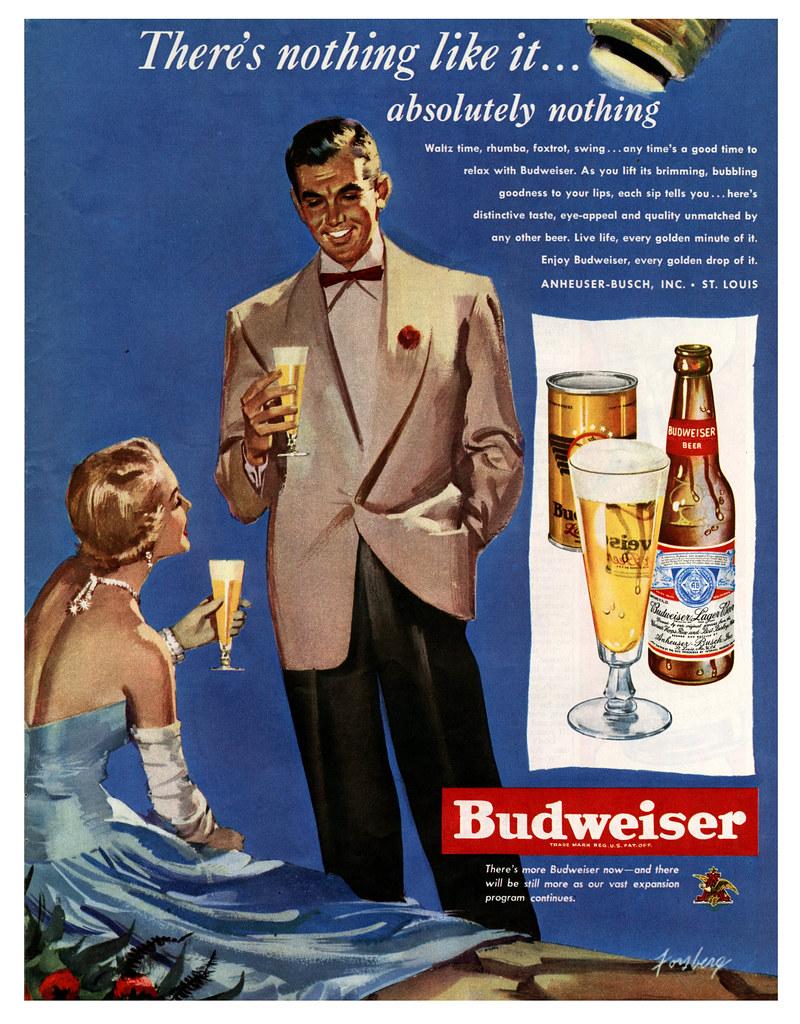 Bud-1949-tuxedo-bowtie