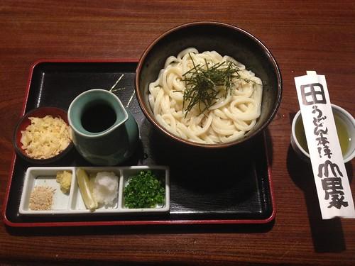 udon-honjin-yamadaya-honten-zarubukkake