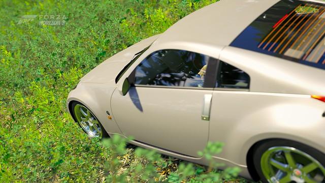 Show Your MnM Cars (All Forzas) - Page 35 33728332152_63e7cc5ef1_z