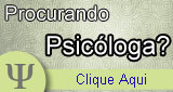 Psicologia e Psicólogos