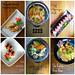 Poke Sushi's 10 New Menu