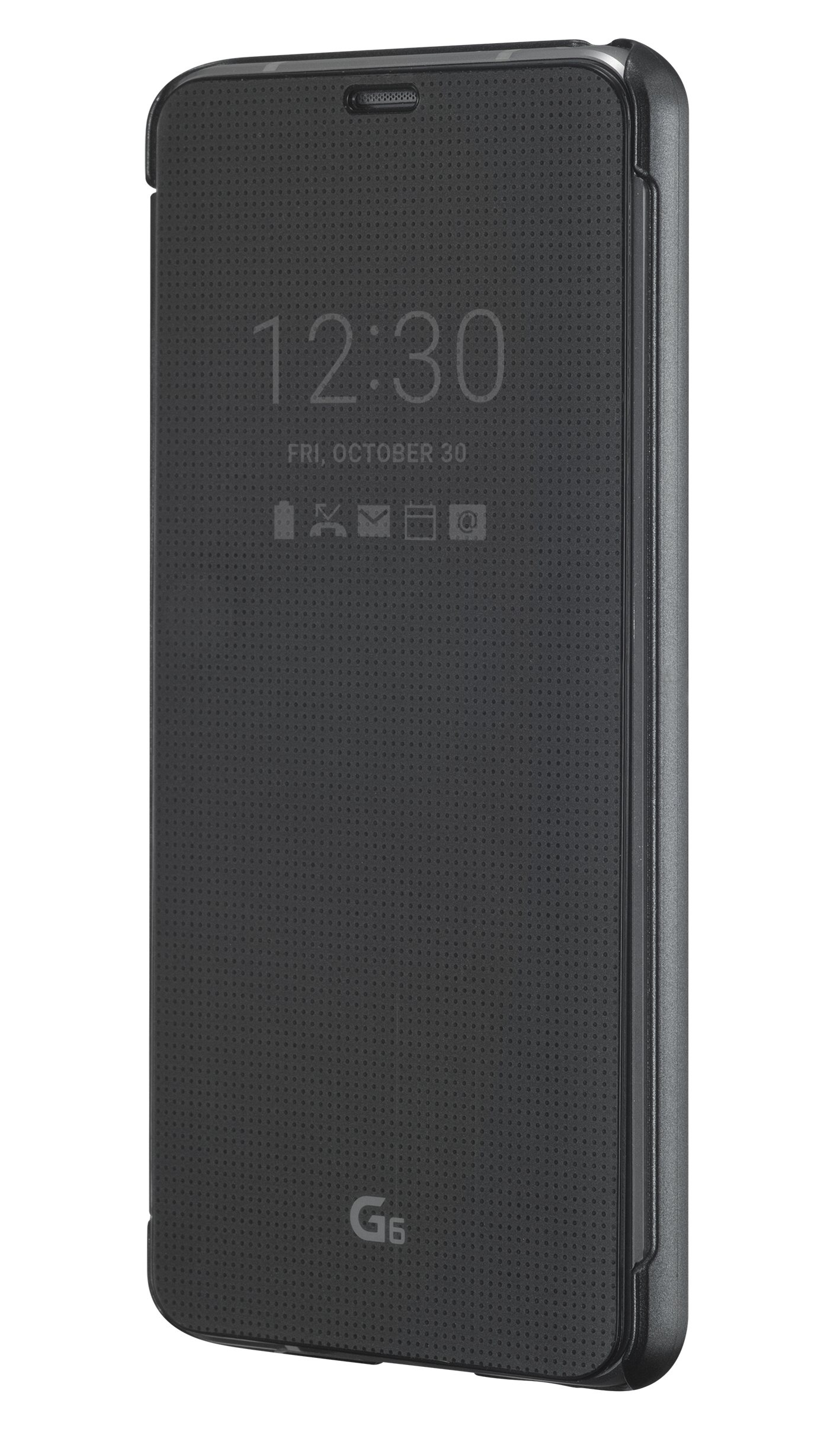 LG G6 Premium Phone Case