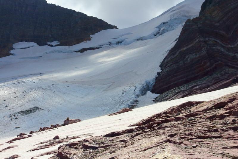 IMG_5640 Sperry Glacier