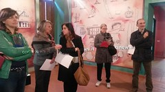 museo civico multimediale padula 2