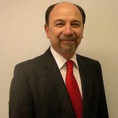 Roberto Trinconi, Unisys