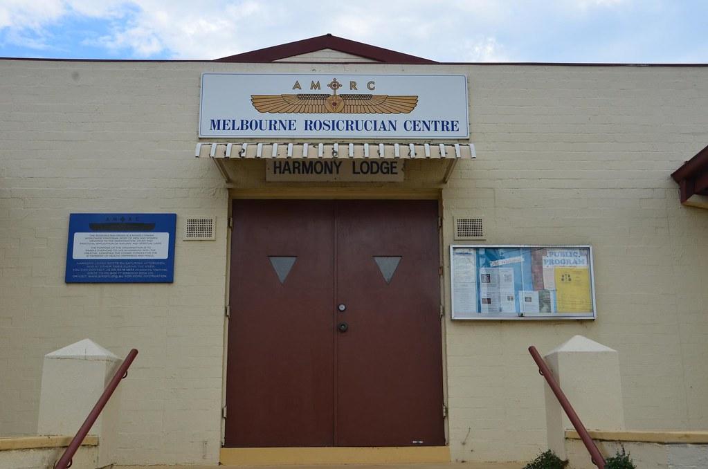 melbourne vic centre swim meet order