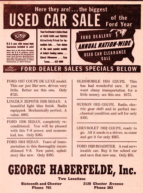 Used Cars Bakersfield Carmax