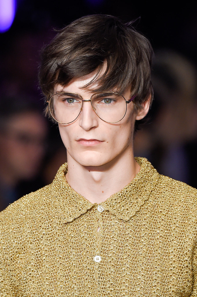 SS16 Milan Gucci124_Jack Chambers(fashionising.com)