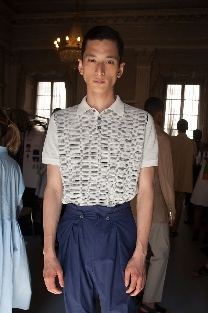 SS16 Milan Corneliani230_Hideki Asahina(fashionising.com)