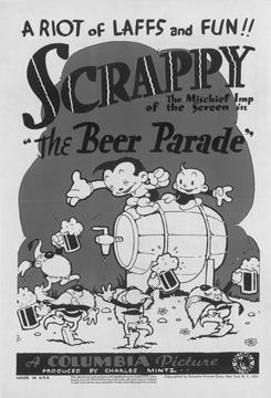beerparade