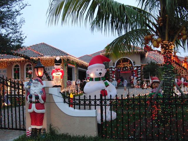 Florida 2009
