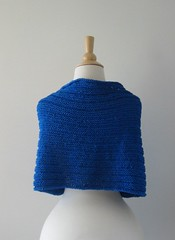wager welt wrap back | by kid_knits