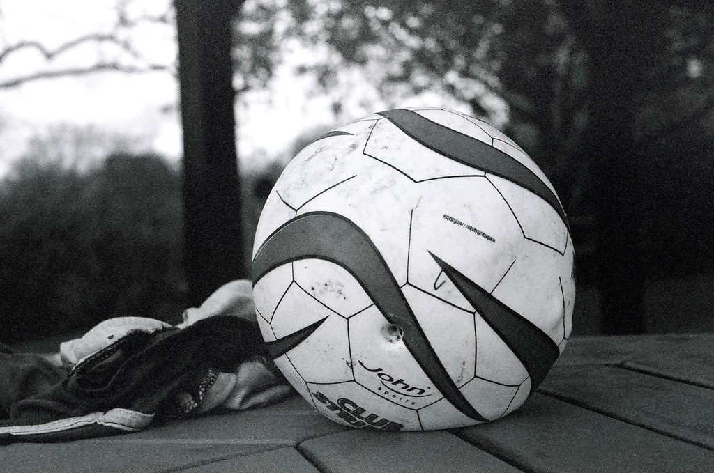 arthur, mud, park, football