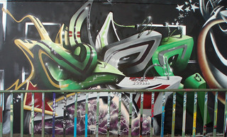 my part of the Germany MOS 2010 / Mainz Kastel | by *EBEE*