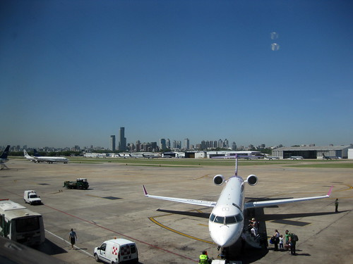 Image Result For Aeroparque