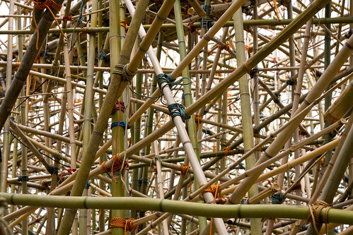 Big Bambu | by gsz