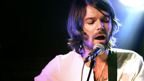 Biffy Clyro - Lydverket | by NRK P3
