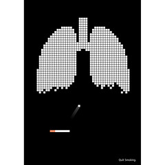 quit smoking | by reclarkgable