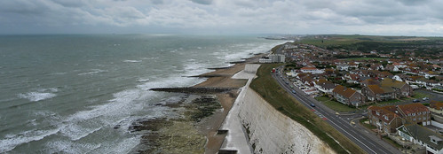 Rottingdean (1 of 2) | by julesd_g6